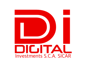 Digital Fund