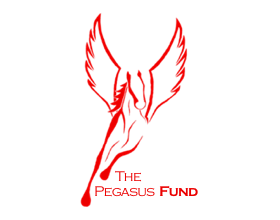Pegasus Management